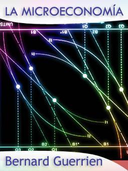 ÍNDICE-La microeconomia - Bernard Guerrien | Libro Microeconomia 1 | Scoop.it