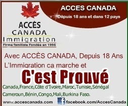 L'ESSOR : Assassinat de Ghislaine Dupont et Claude Verlon : L'ENQUETE PROGRESSE RAPIDEMENT, SELON LE DRIAN | UNICEF Mali daily (12 novembre 2013) | Scoop.it
