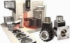 Motion Sensors in Industry!   Motion Control   Scoop.it