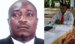 Falhas na justiça eleitoral e no funcionamento do TC | São Tomé e Príncipe | Scoop.it
