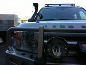 Land rover service in Hallam, Melbourne | Land Rover and Range Rover Specialists located in Hallam | Scoop.it