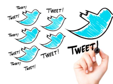Social Media Hiring Webinar   Hiring Great Talent   Scoop.it