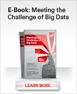 Oracle Big Data | Big Data in Manufacturing Today | Scoop.it