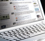 Facebook, Emergency Management and the future | Cultural heritage protection | Scoop.it