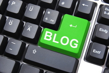 Site Internet ou blog ? 3 questions à vous poser avant de prendre votre décision | creation de sites web | Scoop.it