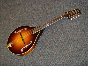 Steel String Acoustic Guitars For Sale | Acoustic Guitars | Scoop.it