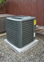 Air Conditioning Units Hobe Sound FL | adamsairconditioning | Scoop.it