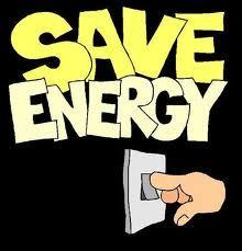 How Energy Efficient are you?   Kids Going Green!!   Scoop.it