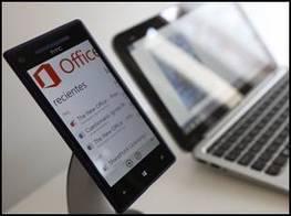 El nuevo Office, el más vendido de la historia | Office 2013 | Scoop.it