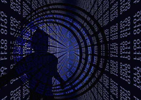 Évolution technologique : les prédictions de Microsoft pour 2016 et 2026   Prospectives et innovations technologiques   Scoop.it