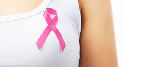 the benefit of: Breast Cancer Preventive with Tamoxifen Benefits | Favorite Video | Scoop.it