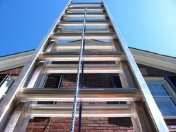 Give It a Bang! – Making Your Outdoor Space More Appealing   Ladderlock Pty Ltd   Scoop.it