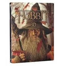 Le Hobbit : La version longue en Blu-ray en fin d'année - HD-Numérique | film hd | Scoop.it