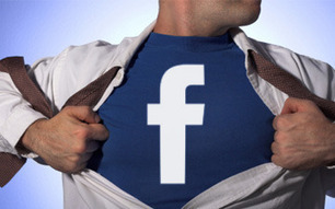 4 Ways to Convert Facebook Fans Into Super Fans | Facebook Daily | Scoop.it