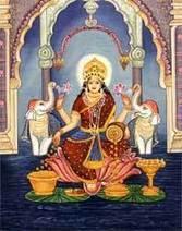 Hindu Goddesses - ReligionFacts | Mitologia | Scoop.it