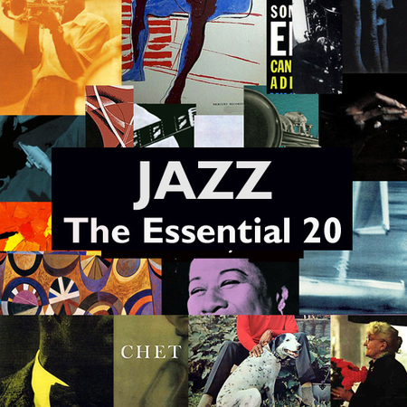 20 Albums To Begin A Journey into Jazz - uDiscover | Jazzpell | Scoop.it