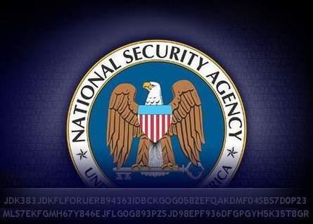 La NSA autorisée à espionner 193 pays et institutions dès 2010 | Intelligence | Scoop.it
