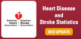 Bridging Anticoagulation | Heart and Vascular Health | Scoop.it