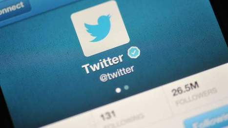 Twitter introduces Abuse-Blocking Filter | Technology in Business Today | Scoop.it