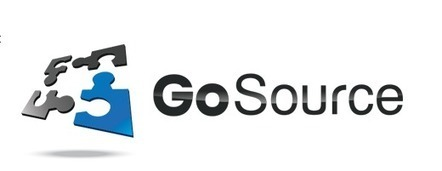 FreelancerJob Online - About Us | Freelancers Australia | Scoop.it