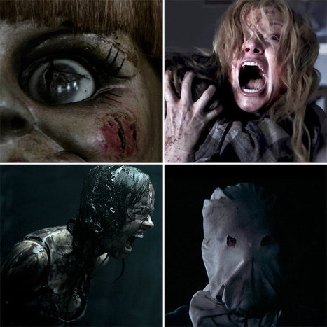 11 Upcoming Horror Movies You Should Be Excited About   Horror Codes and Conventions   Scoop.it