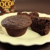 How To Use Coconut Flour | Bicol Coconuts | Scoop.it
