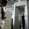 Dreuz.info » Sécurité anti-terroriste dans les avions, Israël met au ... | Innovations | Scoop.it