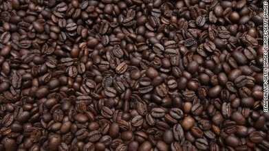 National Coffee Day offers free coffee | Coffee News | Scoop.it