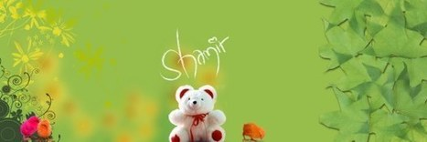 Free Download Wonderful Baby Birthday Celebration Karizma Album Design | ASLAM album | Scoop.it