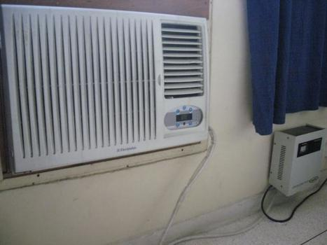 Electrolux AC Repair, Electrolux AC AMC, Electrolux Ductable AC Repair | Acservicecenter | Scoop.it