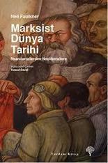pdf kitap   Acun Bıyıklıoğlu   Scoop.it