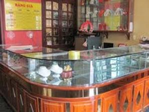 Quảng Ninh đổ xăng đốt tiệm vàng | Tin Tức An Ninh | songkinhcut | Scoop.it
