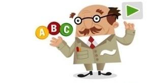 Guía para resolver dudas gramaticales en internet - 233grados.com | Digitales | Scoop.it