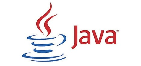 Oracle Patches 51 Java Flaws - SiteProNews | Java in Linux | Scoop.it