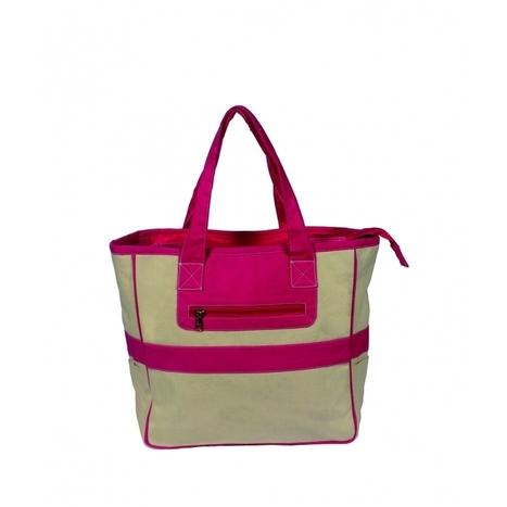 Russel-Fuchsia | Fashion Bags For Women | Scoop.it
