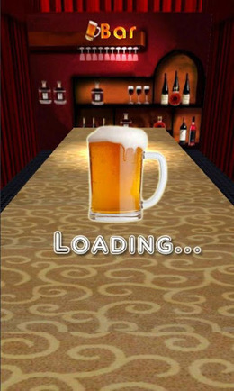Game Beer Pushing Game 3D v2.5 apk | Android Game Download | Scoop.it