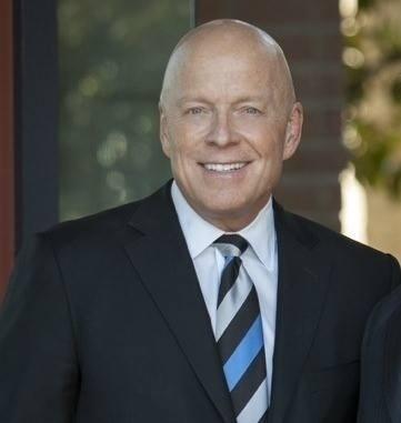 Scott Reed, Real Estate Agents IN Newport Beach, CA, 92660 - Kazadu | Real Estate Agent -Virginia Beach | Scoop.it