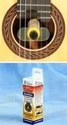 banjo, mandoliner, banjetui, banjofodral, mandolinfodral, mandolinetui, banjosträngar, mandolinsträn | Allt om musik | Scoop.it