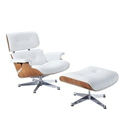Buy Eames Chair Replica In Affordable Price | Furniture | Scoop.it