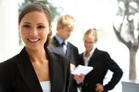 Bad Credit Loans- Make Use Of Money For Unwanted Fiscal Hurdles | Loans Bad Credit | Scoop.it