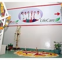 Lifecare IVF : IVF treatment | IVF Treatment in Delhi | Scoop.it