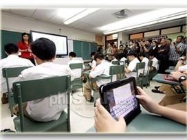 Cloud computing drives IT career growth - Philippine Star   cloud computing1222   Scoop.it