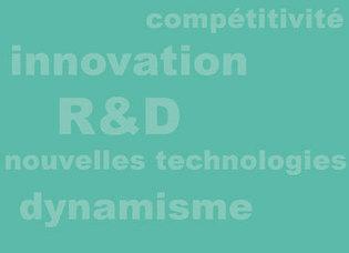 Evaluation du dispositif « Jeunes entreprises innovantes » | innovation rupture technologique | Scoop.it