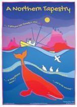 EVENTS: A Northern Tapestry at Huntsman, St. Andrews, October 3. | The Nature of Art | Scoop.it
