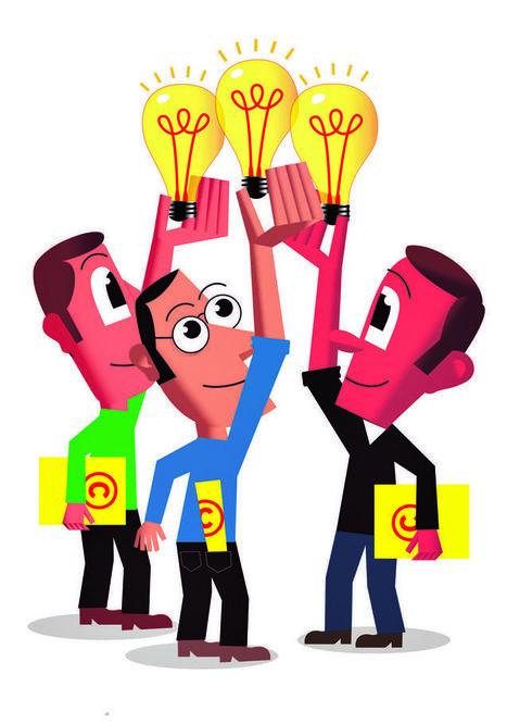 Le non-marchand des possibles | Consommation Responsable | Scoop.it
