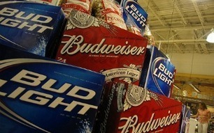 """Bud Light Searches Facebook For a """"Correspondent"""" to Cover Super Bowl 