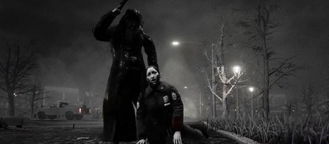 Hatred : nouvelle vidéo du jeu vidéo le plus violent de l'histoire | WebZeen | L'actu Web | WebZeen | Scoop.it
