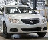 Car industry subsidies in perspective | Globalisation Oral Presentation | Scoop.it