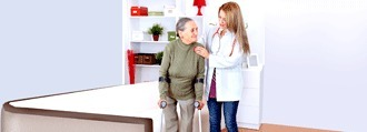 Develop Careers in the Medical Field with a Certification in Personal Support Worker   Higher Education in Canada   Scoop.it