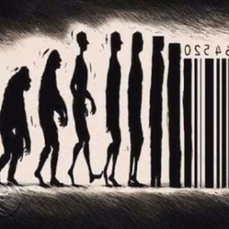 Décroissante, pirate ou séduisante : quels sont les nouveaux visages de la consommation ?   Collective intelligence   Scoop.it